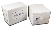 Cheap bulk sheet protectors with free shipping. Bulk of 1000 page protectors.