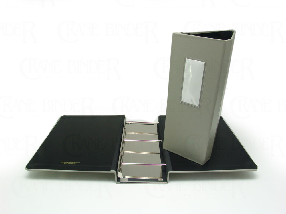 expandable post binders 4 inch to 6 inch post binder heavy duty